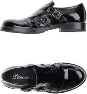 Piampiani Loafers
