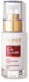 Guinot Nutri Cellulaire Face Serum