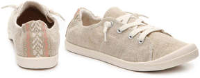Madden-Girl Women's Bailey Slip-On Sneaker
