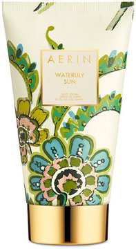AERIN Waterlily Sun Body Cream, 5.0 oz.