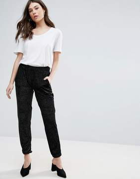 French Connection Galaxy Star Peg Pants