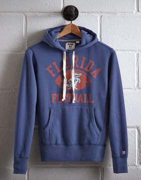 Tailgate Men's Florida Popover Hoodie