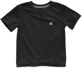 Champion Core Performance Tee, Little Boys (4-7)