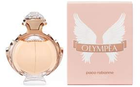 Paco Rabanne Olympea Women's Perfume