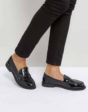 Park Lane Chunky Loafer