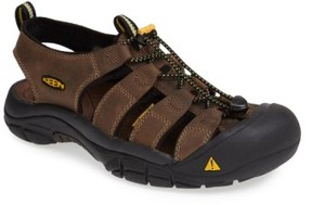 Keen Men's 'Newport' Sandal