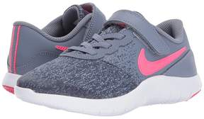 Nike Flex Contact PSV Girls Shoes