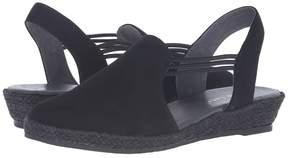 David Tate Nelly Women's Sandals