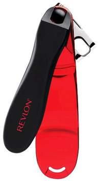 Revlon® Nail Clipper