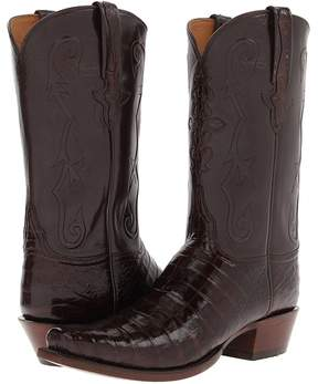 Lucchese L1409.74 Cowboy Boots