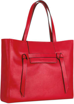 Receive a Free Fragrance Tote with any $125 Elizabeth Arden purchase