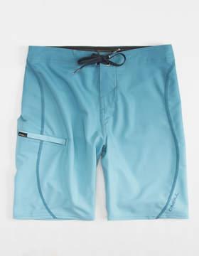 O'Neill Hyperfreak S-Seam Boys Boardshorts