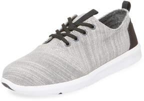 Toms Men's Del Rey Sneaker