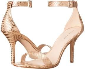 Pelle Moda Kacey 3 Women's Shoes