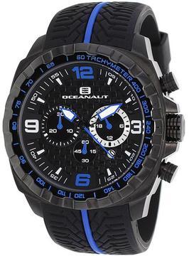 Oceanaut OC1125 Men's Racer Watch