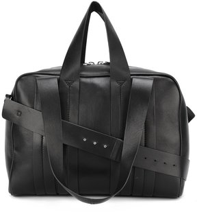 Corto Moltedo 'Costanza New Zip' tote