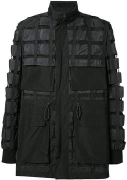 Christopher Raeburn Airbrake jacket