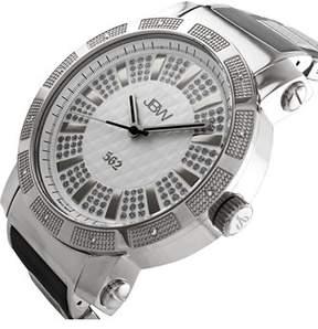 JBW Men's 562 Diamond Watch.