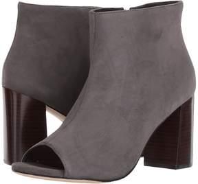 Johnston & Murphy Lizzie Women's Shoes