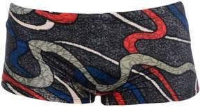 Carven LE BAIN Swim trunks