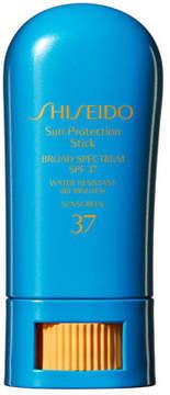 Shiseido Sun Protection Stick SPF 37, 9g