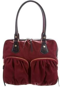 MZ Wallace Bedford Jane Shoulder Bag w/ Tags