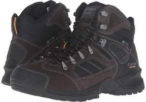 Hi-Tec Mount Diablo I Waterproof Men's Shoes