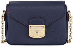 Longchamp Le Pliage Héritage Small Chain Crossbody Bag
