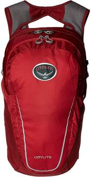 Osprey Daylite Day Pack Bags