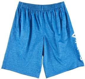 Reebok Big Boys Space Dye Active Shorts