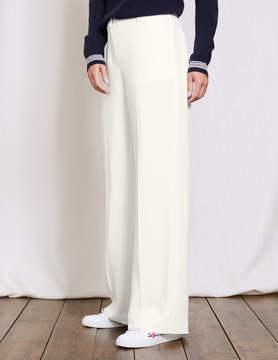 Boden Camille Wide Leg Pants