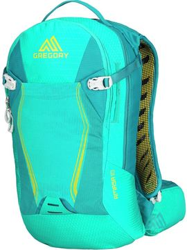 Gregory Amasa 10L Backpack