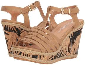 Patrizia Branda Women's Shoes