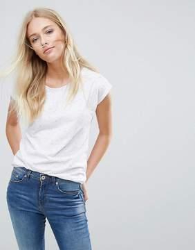 Blend She Ellen Core T-Shirt