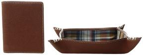 Pendleton - Valet Tray Wallet Gift Set Wallet Handbags