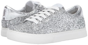 Marc Jacobs Empire Low Top Sneaker Women's Lace up casual Shoes