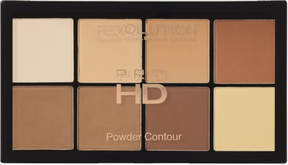 Makeup Revolution Pro HD Powder Contour Kit - Only at ULTA