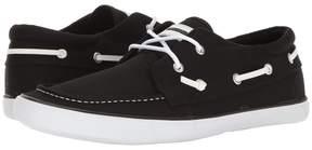 UNIONBAY Freeland Men's Shoes