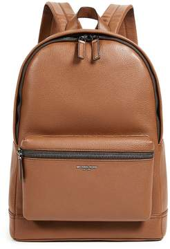 Michael Kors Bryant Large Backpack
