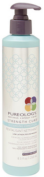 Pureology Strength Cure Cleansing Condition