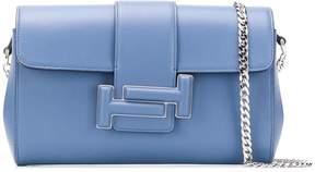 Tod's Double T crossbody bag