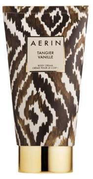 AERIN Tangier Vanille Body Cream/5 oz.