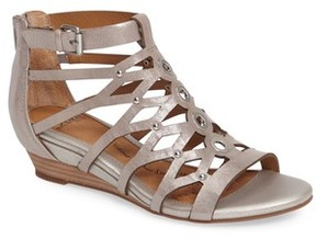 Sofft Women's Rosalyn Wedge Sandal