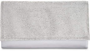 INC International Concepts I.n.c. Veronica Sparkle Clutch, Created for Macy's