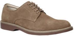 Izod Men's Palisade Derby Shoe