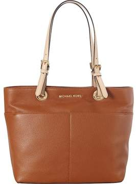 MICHAEL Michael Kors Bedford Tote - LUGGAGE - STYLE
