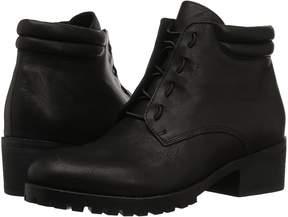 Eileen Fisher Flynn Women's Boots