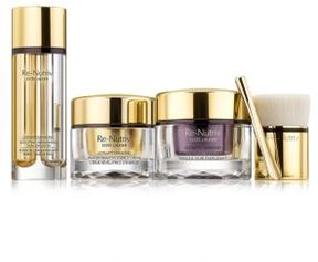 Estee Lauder Luxury Re-Nutriv Set