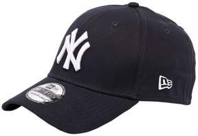 New Era 39thirty New York Yankees Hat