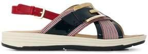 Geox Koleos sandals